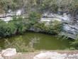 cenote - 3149063