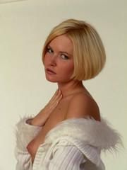 blonde frisur05