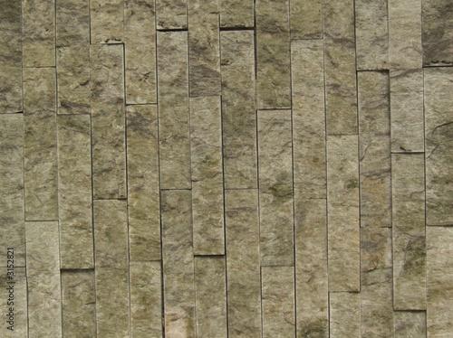 steinfassade von mirko meier lizenzfreies foto 3152821. Black Bedroom Furniture Sets. Home Design Ideas