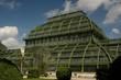 palmhaus