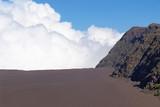 plaine des sables poster