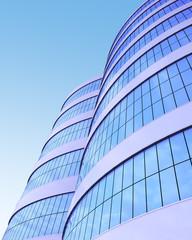 3d--skyscraper--modern