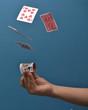 cards #9