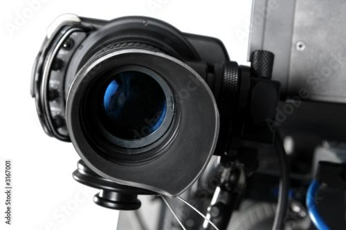 Wyszukiwarka kinematografów