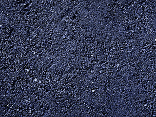asphalt textured background