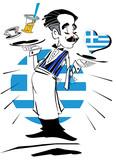 restaurant-greece poster
