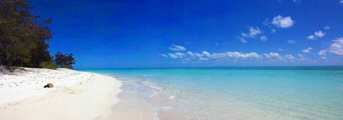 playa de heron island