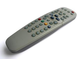 1080 - télécommande télévision