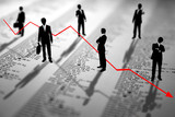 business statistics poster