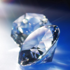 diamant, diamant, diamant, diamant, diamant, diama