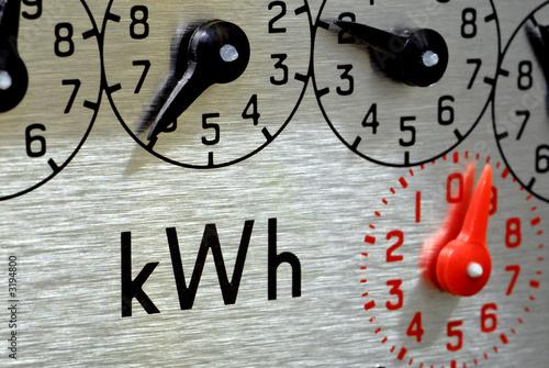 meter dials - 3194800