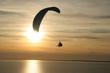parachute - 3196628