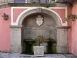 fontana di novara di sicilia