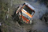 big mud poster