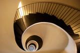escalier #2 - 3211863
