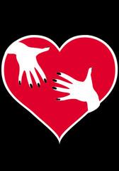 cuore 3