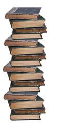 fila libri 2