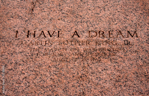 i have a dream - 3218054