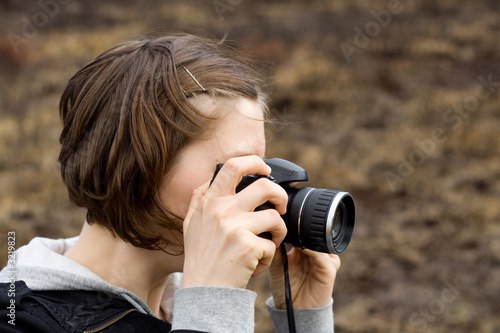 photographer, taking photographs, tourist
