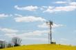 transmitter - 3221407