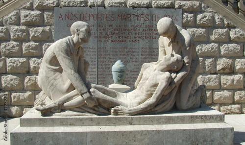 monument aux morts - 3225220