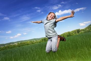 kid's joy