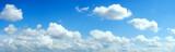 beautiful summer clouds - 3233858