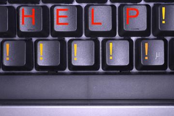 help !!!