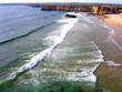 praia do tonel iii