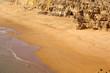 praia do tonel ii