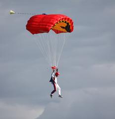 parachutiste2