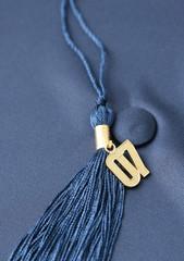 graduation 07
