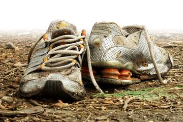 zapatos viejos 1