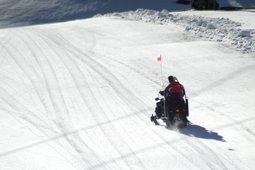 sierra nevada-933