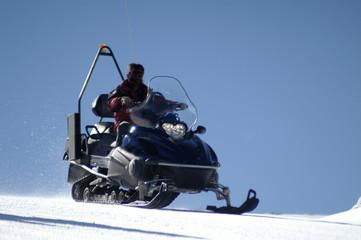 sierra nevada-944