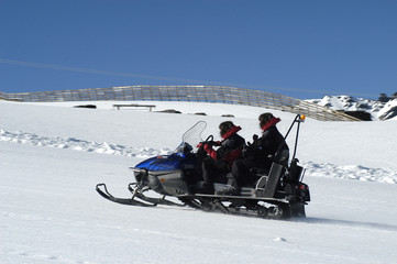 sierra nevada-951