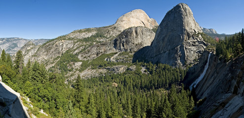 yosemite valley cropped