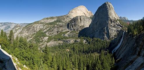 yosemite valley cropped
