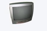 Fototapety portable tv