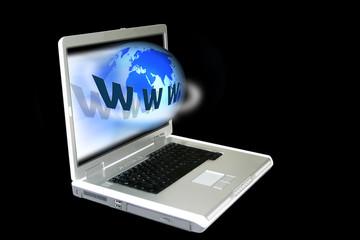 webpräsenz