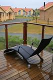 resort in danmark # poster