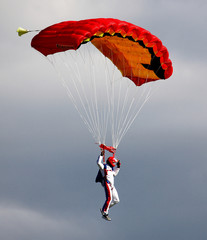 parachutiste7
