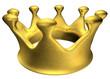 golden crown a