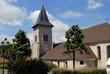 église de coupvray