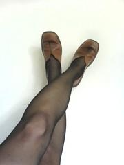 tights