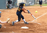 fastpitch swing 1