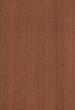 bois de makoré