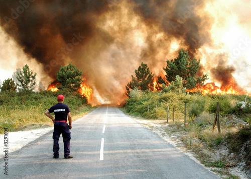 incendio - 3291604