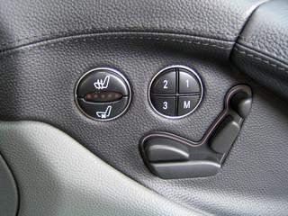 auto + komfort