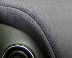 auto detal